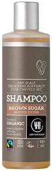 Šampon brown sugar 250 ml BIO