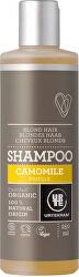 Šampon heřmánkový - blond vlasy 250 ml BIO