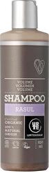Šampon Rhassoul - na objem 250 ml BIO
