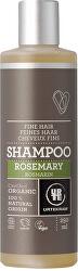 Šampon rozmarýnový 250 ml BIO