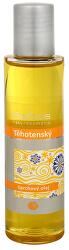 Sprchový olej - Tehotenský 125 ml