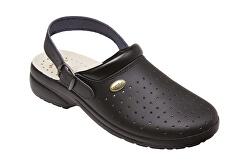 Zdravotná obuv pánska GF / 516P čierna