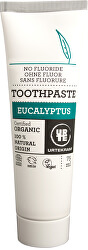 Zubná pasta eukalyptus 75 ml BIO