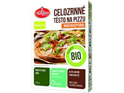 Bio cesto na pizzu celozrnné Amylon 250g