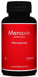 Menoxin 60 kapsúl