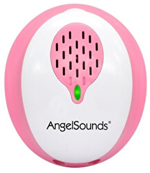 AngelSounds JPD - 200S