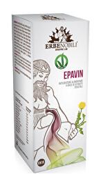 Epavin 50 ml