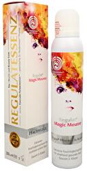 Reguli magic bevonóhabot 200 ml