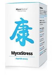 MycoStress 180 tabliet
