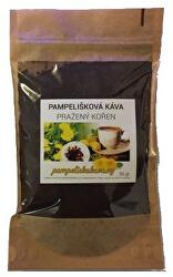 Púpavová káva 50 g MLETÁ