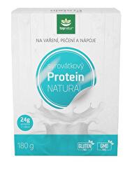 Protein syrovátkový 180 g