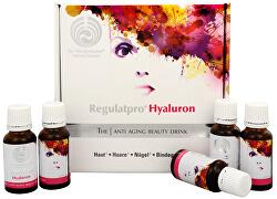 Regulatpro Hyaluron Drink 400 ml (20 x 20 ml)