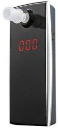 Alkoholtester AL 5500 digitální