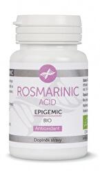BIO Rosmarinic acid 90 kapslí