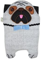 Detský termofor Eco Junior Comfort - Pes MOPS