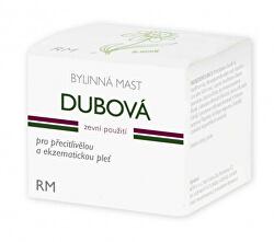 Dubová masť RM 50 ml