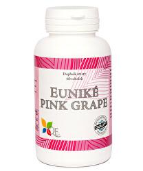 Euniké Pink Grape 60 tobolek