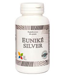 Euniké Silver 60 tob.