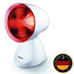 Lampă infraroșu IL 21