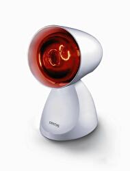 Infračervená lampa SIL06