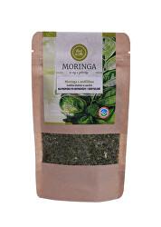 Moringa olejodárná s angelikou lekárskou 30 g