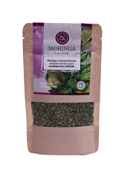 Moringa olejodárná s pestrecom 30 g