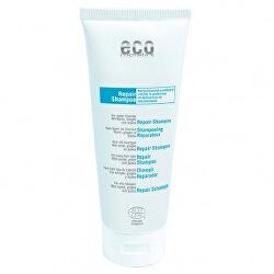 Regeneračný šampón BIO pre poškodené vlasy 200 ml