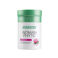 Woman Phyto 90 kapsúl