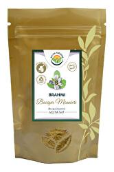 Bacopa monnieri - Brahmi prášok 100g