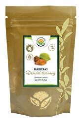 Haritaki - vrcholák plod mletý 100g