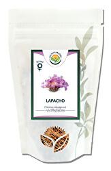 Lapacho kůra