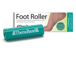 Masážna pomôcka Foot Roller