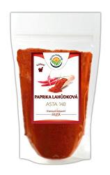 Paprika lahůdková mletá