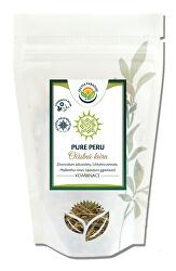 Pure Peru - 4 peruánské byliny 40g