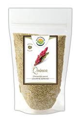 Quinoa - Mrlík semeno