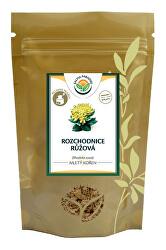 Rozchodnica - Rhodiola mletý koreň 75g