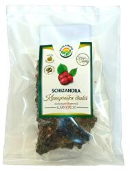 Schizandra - Klanopraška HQ plod 100g