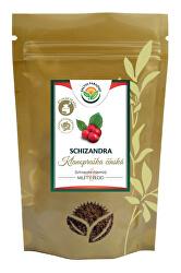 Schizandra - Klanopraška mletý plod 100g