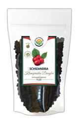 Schizandra - Klanopraška plod Dongbei