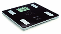 Váha digitální BF214
