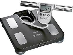 Váha lekárska BF-508