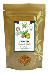 Vilcacora - Uncaria mletá kůra 90g