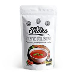 Diétne polievka 300 g