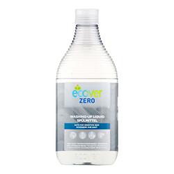 Mașină de spălat vase Zero 450 ml