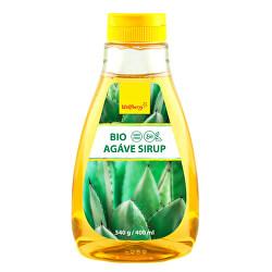 Agáve sirup BIO 540 g / 400 ml