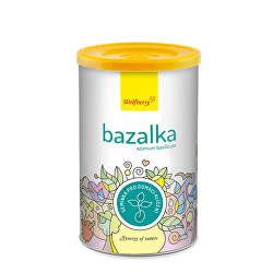 Bazalka semienka na klíčenie 200 g