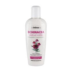 Echinacea pleťové mléko pro problematickou a jemnou pleť 150 ml