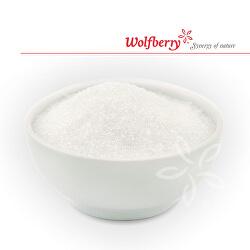 Epsomská liečivá soľ 500 g