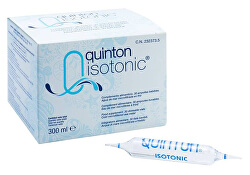 Isotonic ampule 30 x 10 ml