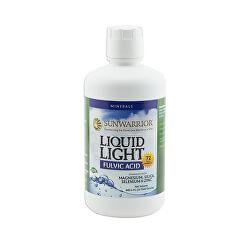 Liquid Light 946,4 ml